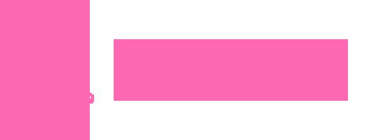教室案内│ピアノアカデミー新丸子│駅徒歩1分のピアノ教室│新入生募集中!